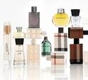 Best of Burberry Fragrances for Women or Men from $18.99