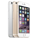 Apple iPhone 6 128GB for Sprint