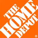 Home Depot Labor Day 精选家电大促折扣高达40% OFF
