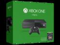 Xbox One 1TB + Halo: MaterChief Collection + $100 Dell eGift Card