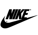 Up to 40% OFF Nike Free Shoes