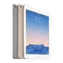 Apple iPad Air 2 Retina Display 16GB Wi-Fi