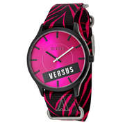 Up to 83% OFF Versus By Versace Women's Less Watches