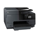 HP Officejet Pro 8610 Wireless Color Inkjet Printer + $30 Gift Card
