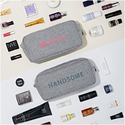 Free Gifts with $200 Cosmetic and Fragrances Purchase