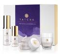 Beauty Bag + Discovery Set with $350+ Tatcha Purchase
