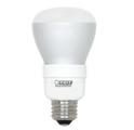 精选LED灯泡超值套装高达70% OFF