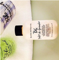 Free Travel-Size Primer with Full-Size Primer Purchase