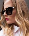 Extra 60% OFF Select Designer Sunglasses