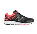 New Balance W675BG2 Women's Running Shoes