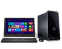 30% OFF Any Dell Outlet Home Laptop, Desktop, Tablet or Monitor