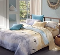 Up to 50% OFF Bedding Sale