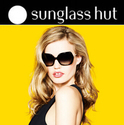 Up to 70% OFF Designer Sunglass Styles