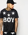 Up to $50 OFF Boy London Items