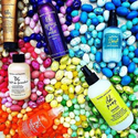 5 Free Treats + Free Shipping with $40 Orders