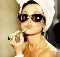 精选大牌时尚太阳镜一日特卖 最高65% OFF
