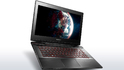 Select Lenovo Laptops on Sale