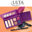 $3.50 OFF Any Qualifying Purchase of $10 or More