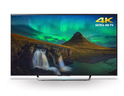 Select HD Smart TV on Sale Up to 55% OFF + Free Dell Promo eGift Card