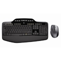 Select Mice, Keyboards and Accessories Up to 30% OFF