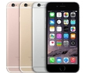 Apple iPhone 6s 128GB Factory GSM and CDMA Unlocked Smartphone
