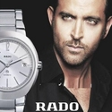 Rado Luxury Watches up to 73% OFF + $30 OFF $300