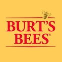 Extra 30% OFF Burt's Bees Products