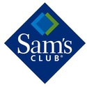 1-Year Sam's Club membership + $20 Gift Card + Free Rotisserie Chicken + $120 Savings