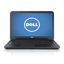 Up to 50% OFF with Select Dell Item Purchases