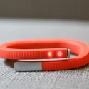 UP 24 by Jawbone Activity Tracker