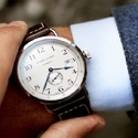 Up to 62% OFF + Free Watch Band with Purchase of Select Hamilton Watches