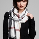 Up to 32% OFF Select Best Selling Burberry Scarves