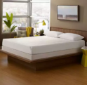 Tempur-Pedic Tempur Simplicity Medium Mattress