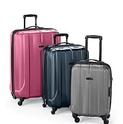 Samsonite 20' Fiero Luggage