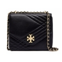Tory Burch Kira Quilted Mini Croos-Body