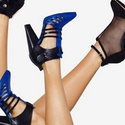 Select Women Shoes Up to 70% OFF