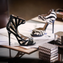 Up to 60% OFF Jimmy Choo Shoes Sale