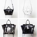 Select 3.1 Phillip Lim Handbag Up to 10% OFF