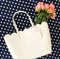 Up to 80% OFF Women Totes
