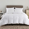 Extra 40% OFF Select Mellanni Bedding Products