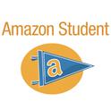 Amazon Student Days