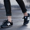 全场鞋履可享25% OFF + 免运费