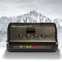 Rocky Mountain Radar Phantom-T Laser and Radar Detector and Scrambler