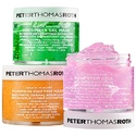 20% OFF on Peter Thomas Roth Orders of $60 or More