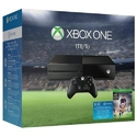 Xbox One EA Sports FIFA 16 1TB Bundle + Free NBA 2K16