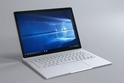 Pre-order Microsoft Surface Book & Surface Pro 4 & Band 2