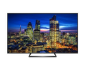 "Panasonic 55"" 4K Ultra HD Smart TV TC-55CX650U"