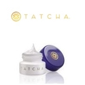 FREE Travel Size Eye Cream with Purchase of Any  Full-size Moisturizers