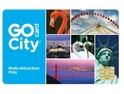 Two-Day All-Inclusive Go City Card from $39.60