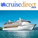 4 Night Orient Far East Cruise From $344 + Buy One Get One 50% OFF